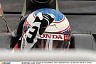 Jenson Button élete első F1-es győzelme, méghozzá a Magyar Nagydíjon