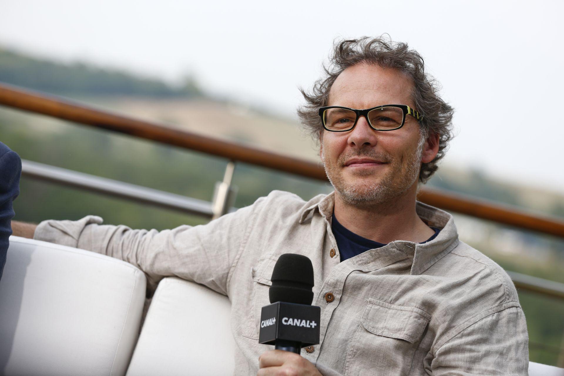 Villeneuve: Alonso a legjobb versenyző, és nem bukott meg a Ferrarinál, de a McLaren-Hondával nehéz dolga lesz