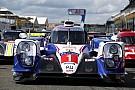Hivatalos: Az ex-F1-es is rajthoz áll a 24 órás versenyen Le Mans-ban