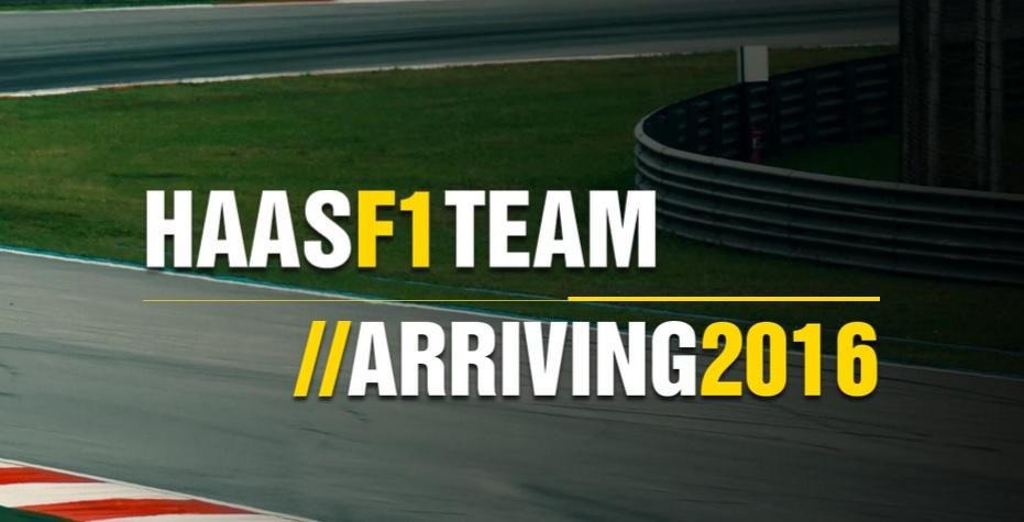 Az amerikai F1-es csapat nyerni jön a Forma-1-be, de türelmes lesz