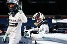Rosberg figyelmezteti Hamiltont: Az utolsó pillanatokig küzdeni fogok!