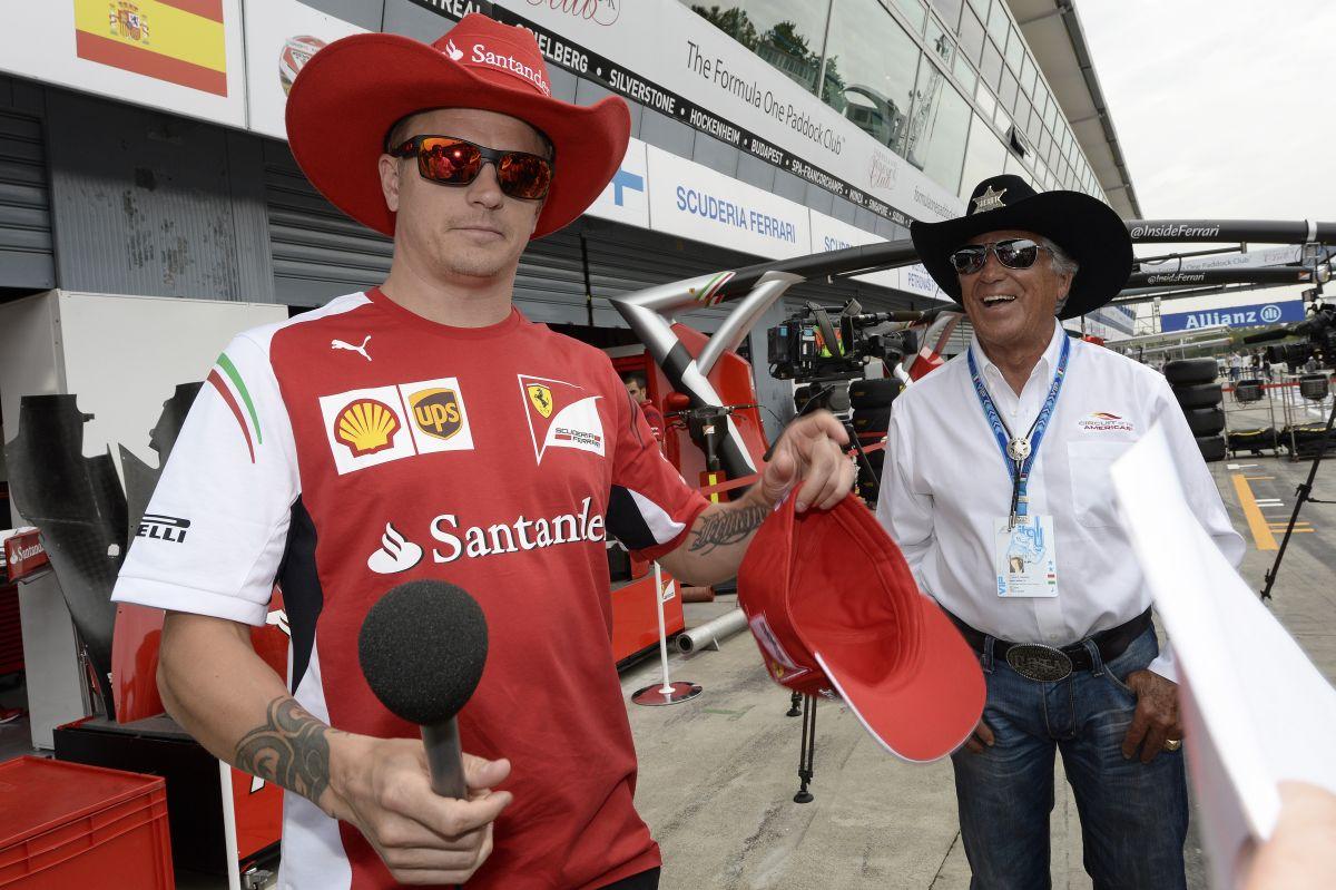 Az F1-nek engednie kellene a szigorból és vessen egy pillantást a furcsa szabályokra