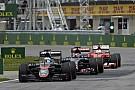 Vettel: utólag látom, kicsit okosabb is lehettem volna Alonso ellen