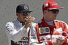Levezető kör: Sokkolóan unalmas Kanadai Nagydíj, Raikkönen vergődés, Vettel tényleg az egyik legjobb