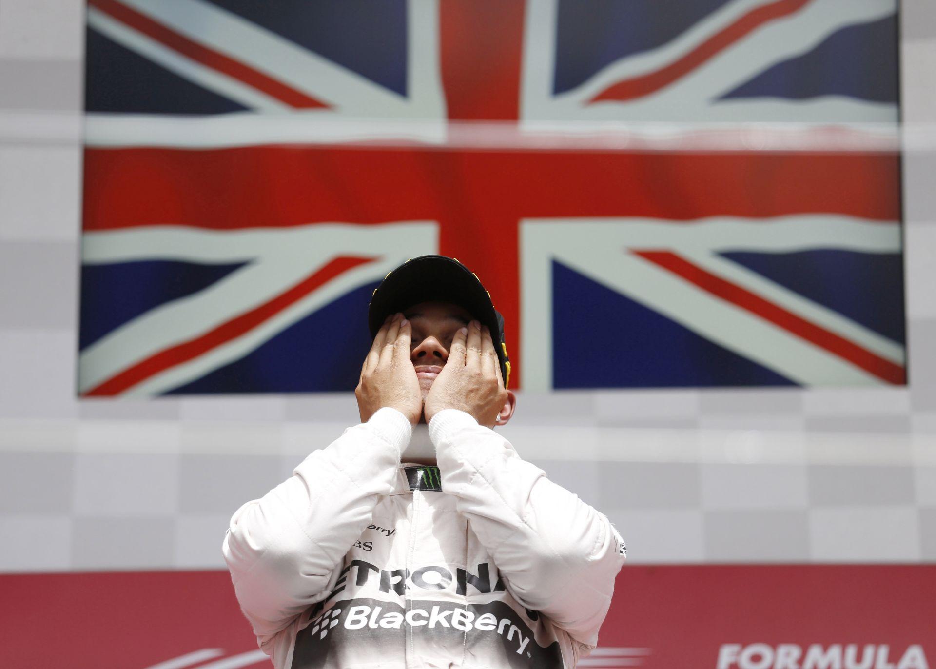 A Kanadai Nagydíjat három Palik Laci sem tudta volna feldobni… Két sprintfutam kellene az F1-ben egy hétvégén?