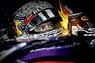 Vettel: Alonso szerint Hamilton a legjobb? Ehhez képest sokszor legyőztem Fernandót…