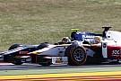 Ne a WSR vagy a GP2 legyen lassabb, hanem az F1 gyorsuljon!
