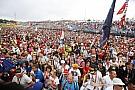 Egyre közelebb az F1-es Magyar Nagydíj! Olcsó diákbérletek! Csapj le rájuk!