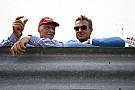 Lauda: Az élet nem áll meg Forma-1 nélkül...