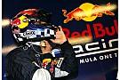 Екс-учасник молодіжної програми Red Bull захищає підхід Марко