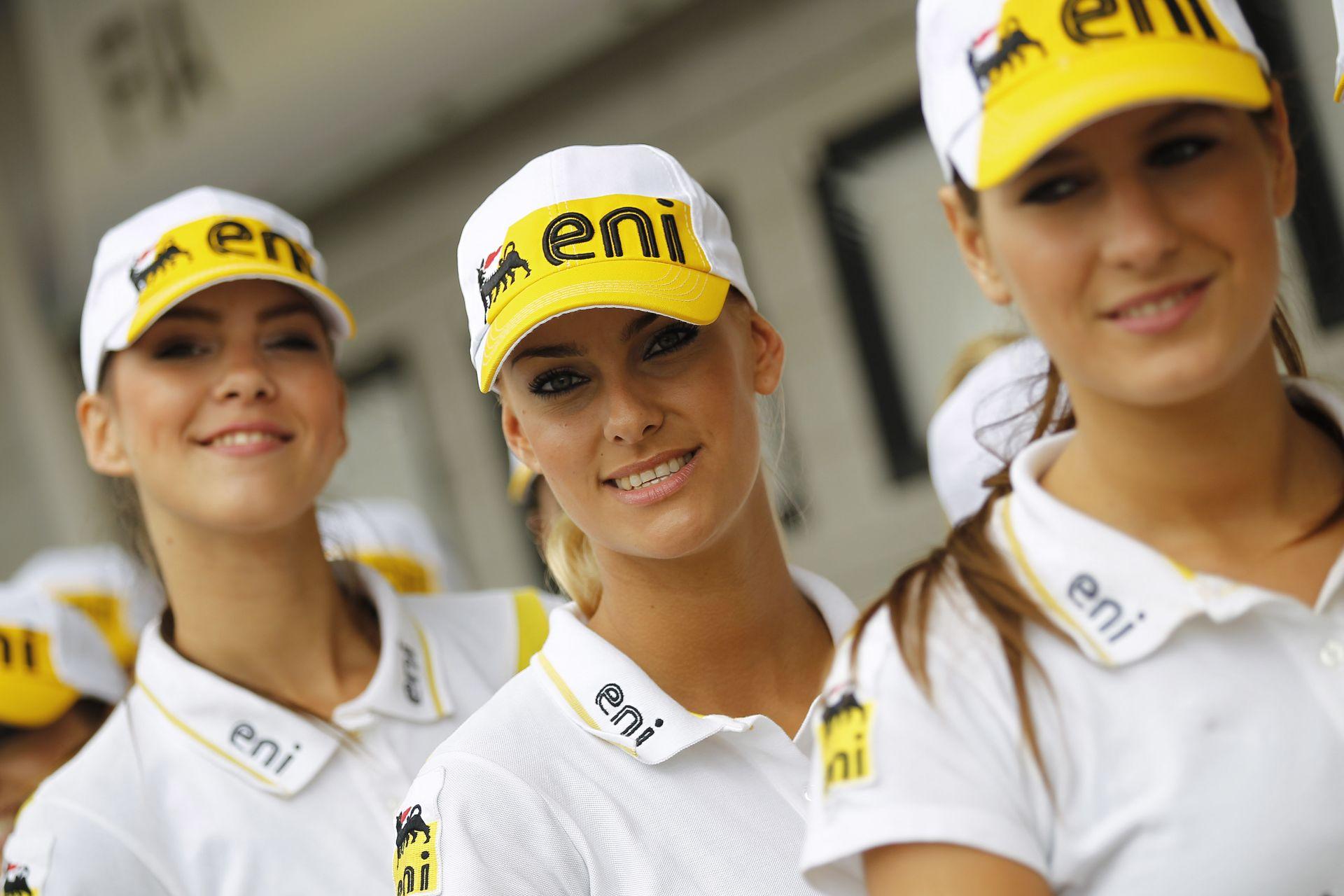 Van már jegyed az idei F1-es Magyar Nagydíjra? Itt a lehetőség! Olcsó diákbérletek