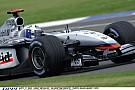 Forma-1 1991 és 2014 között: A legendás Becketts Silverstone-ban