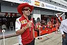 Most Alonso karrierje a tét! Dupla vagy semmi a Ferrarival és a McLarennel? A Lotus pedig maga lenne az orosz rulett