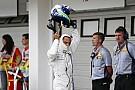 A Williams lesz Massa utolsó csapata: a Ferrarit átszövi a politika, megváltoztak a dolgok Maranellóban