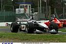 Egy felejthetetlen időmérő edzés Japánból: Hakkinen és Schumacher hihetetlen szoros időmérője