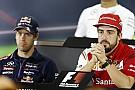 Alonso és Vettel is csapatna az Indy 500-on