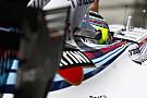 Massa nem mondja el, mit változtatna meg a Ferrarinál, ha egy nap visszatérhetne