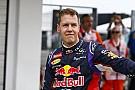 Horner: Vettel a szezon második felében nagyon erős lesz!