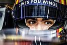 A Red Bull csak úgy dúskál a tehetségekben: Vettel, Ricciardo, Kvyat és most Sainz Jr