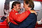 Vettel kevesebbet keres most, mint amennyit Alonso kért a hosszabbításért