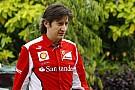 Újabb neves ferraris szakember követi Alonsót a McLarenhez?