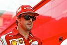 Sir Jackie Stewart szerint Alonso az egyetlen zsenije a jelenlegi Forma-1-nek