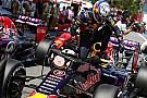 A Red Bull leírta ezt az évet, dobni kell az óvatoskodást: a Renault nem egészen így látja