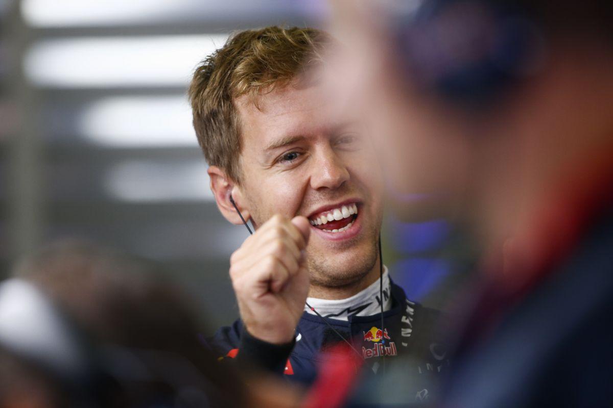 Ezúttal nem Vettelt fütyülték ki: ha Rosberg a hibás, akkor azért kapta a koncertet