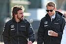McLaren: Alonso a világ egyik legjobb versenyzője, de Buttont sokan alulbecsülik!