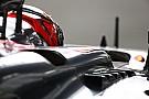 A McLaren nem adja fel Alonso, Hamilton és Vettel üldözését