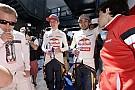 A Toro Rosso feladata, hogy csodagyerekeket szállítson a Red Bullnak. Hogy is van ez?