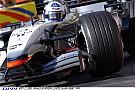 Dőlj hátra, és élvezd, mert már soha nem lesz ilyen: Coulthard, V10, McLaren, Monaco