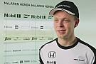 Jenson Button egy igazi világklasszis!