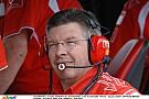 Röviden: Brawn évi 5 millió eurót kaphat a Ferrarinál: Visszatér a legenda?