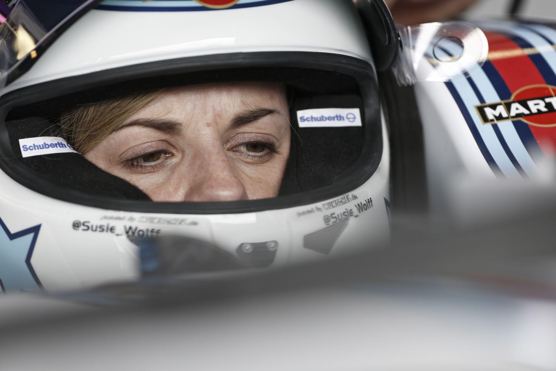 Brit Nagydíj 2014: Kövesd ÉLŐBEN az első szabadedzést Silverstone-ból (11:00)