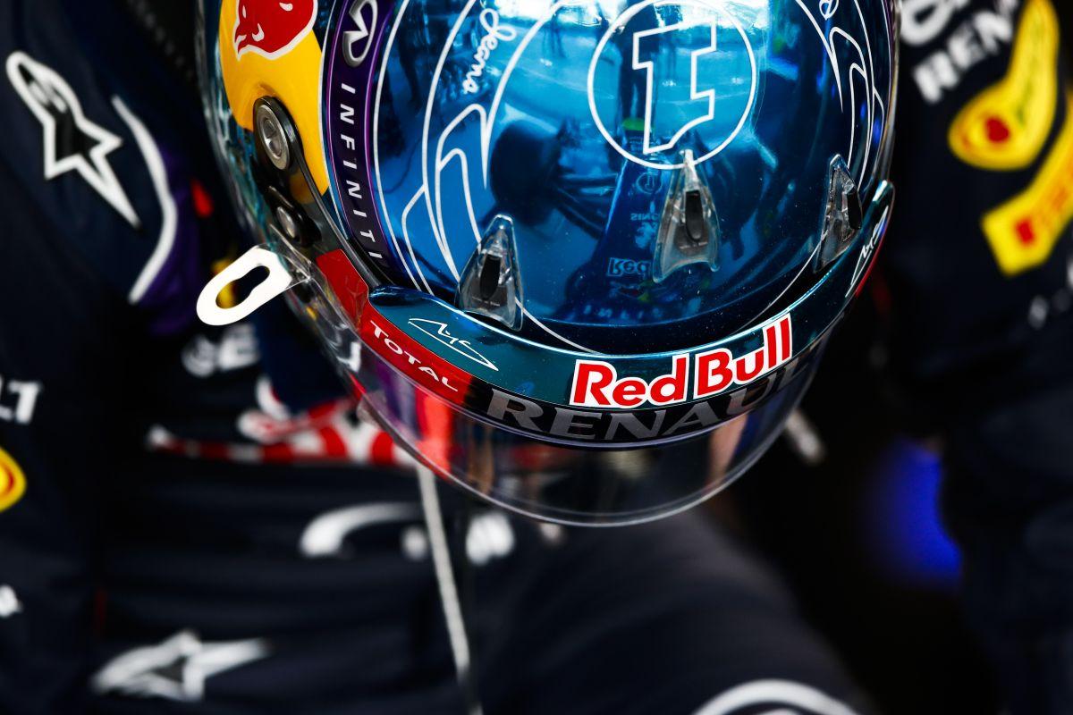 Vettel szerint a Ferrari nagyon gyors volt ma, Ricciardo úgy érzi, újra normális a helyzet