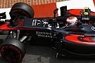Monaco: Ahol a szuperlágy is túl kemény!