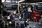 A Renault jövőre is kiszolgálja az ügyfeleit, de csak egyfajta motort készít: győzött a Red Bull