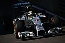 Hamilton nyerte a drámai Brit Nagydíjat! Rosberg kiesett, Raikkönen brutálisat bukott és megsérült! Alonso és Vettel egymást gyi