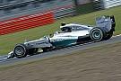 """A Mercedes nem hagyja, hogy kinyírják az előnyét: Megvan a """"B"""" megoldás az FIA tiltására?"""