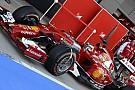 Komoly előrelépés a Ferrarinál? Alonso és Raikkönen is bizakodhat