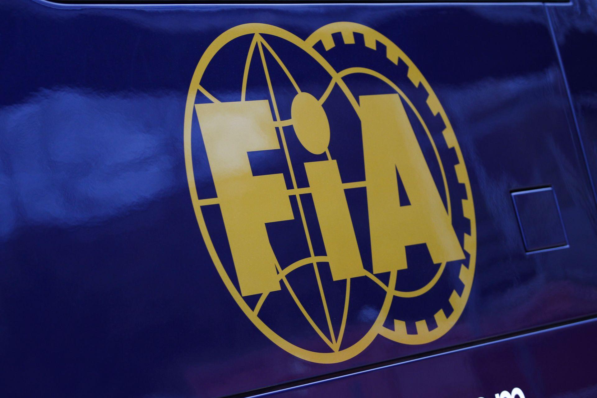 A top F1-es csapatok már felkészültek az FIA tiltására