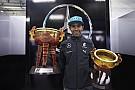 Hamilton pole köre a 2014-es Kínai Nagydíjról: Idén is ő lesz a legjobb?