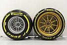 """A Pirelli inkább 19 colos kerekeket akar a Forma-1-ben: A 18 colos """"unalmas"""" lenne"""