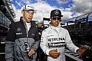 Jenson Button figyelmezteti Lewis Hamiltont – A szerződéskötés olyan, mint a póker