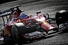 Alonso: csináltunk egy szendvicset Kimivel