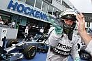 Mercedes: olyan mintha kettős győzelmet arattunk volna, ez a világ legjobb márkája!