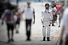 Alonso: Negatív karakter vagyok? Akkor miért akartak mérnökök követni a Ferraritól a McLarenhez?