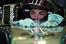 Dráma a Hungaroringen! Rosberg megalázta a mezőnyt és a pole-ban, katasztrofális időmérő Hamiltonnak és Raikkönennek