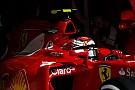 Villeneuve: Ha Hamilton elérhető, akkor ő lesz a Ferrari első választása, és nem Raikkönen!